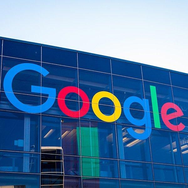 Google dona 340 milioni di dollari alle PMI