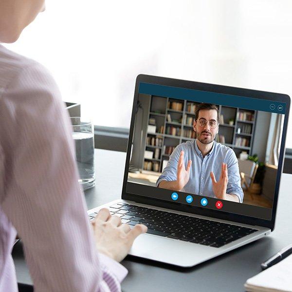 Il fenomeno Zoombombing: videoconference sotto attacco