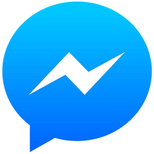 Nasce Messenger Rooms, nuova videochat fino a 50 persone
