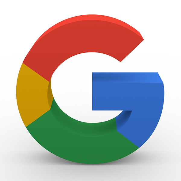 nuovi dettagli da Google sul credito da 340 milioni di dollari per le PMI