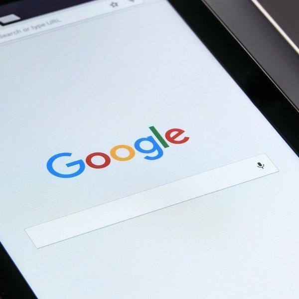 Google May 2020 Core Update nuovo aggiornamento di algoritmo