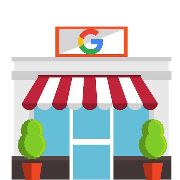 Google Shopping disponibile gratuitamente per tutti i retailers, anche in Italia