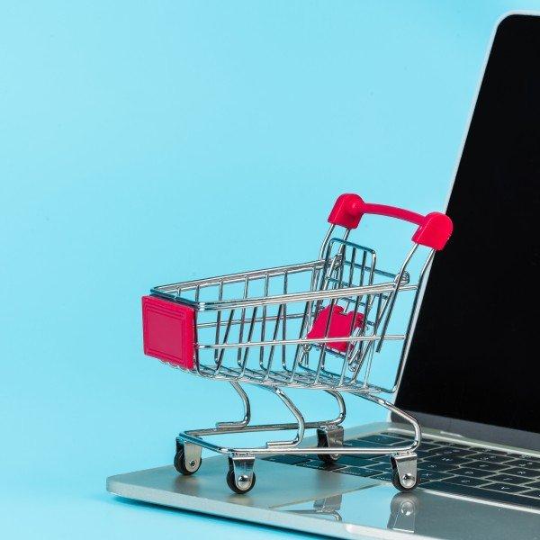 SIMEST - Fondo 394/81 - Sviluppo di soluzioni di e-commerce