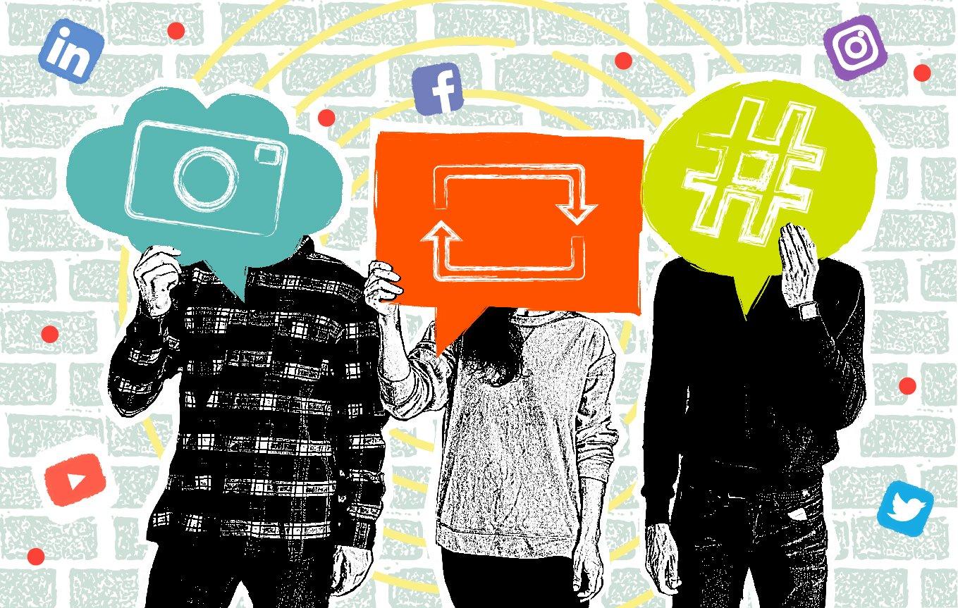 Come strutturare strategie efficaci di Social Media Marketing